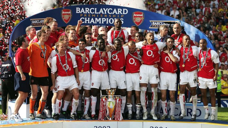 arsenal-premier-league-the-invincibles_3424873