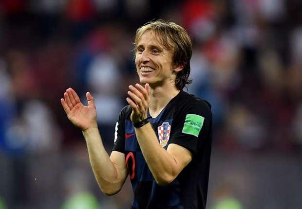 luka-modric-croatia-world-cup-11072018_km8a7per9wg11nh28nxjwrfm8
