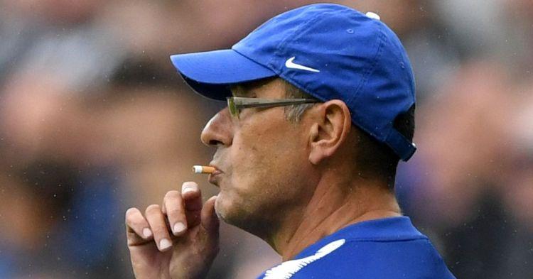 2_Newcastle-United-v-Chelsea-FC-Premier-League
