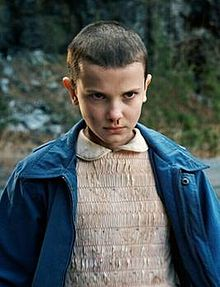 Eleven_(Stranger_Things)