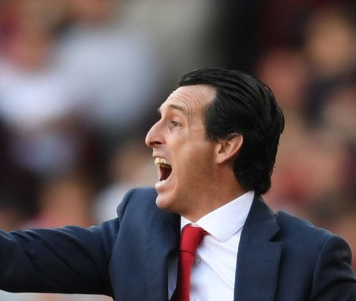 skysports-unai-emery-arsenal_4437864