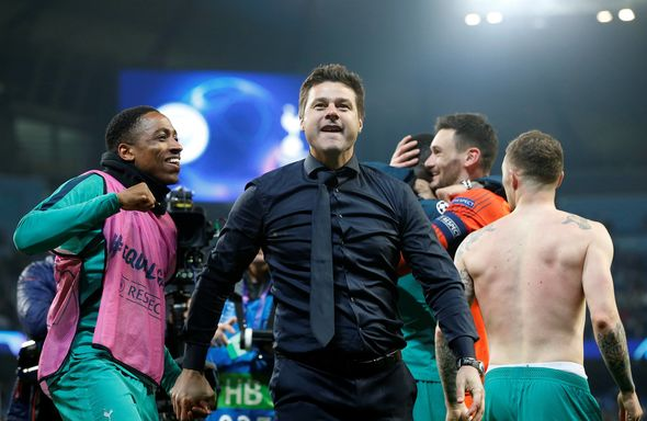 Man-City-vs-Tottenham-LIVE-Champions-League-score-goals-and-updates-1832311.jpg